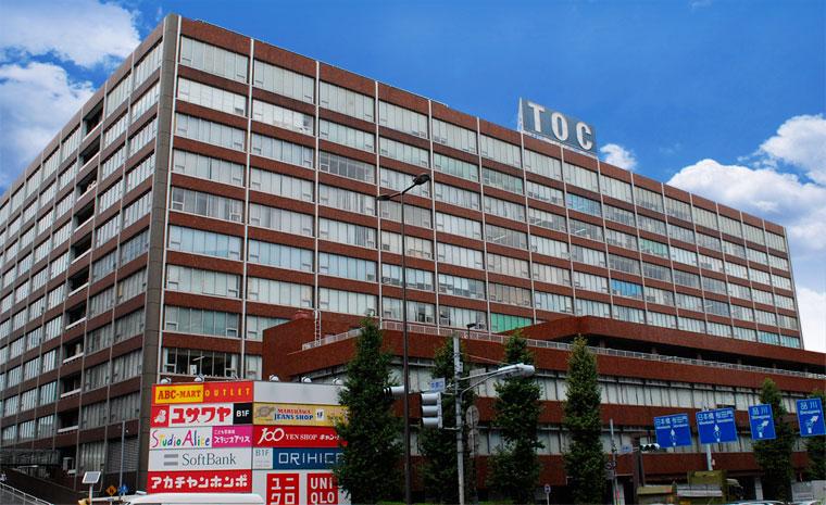 Toc 20130919 01