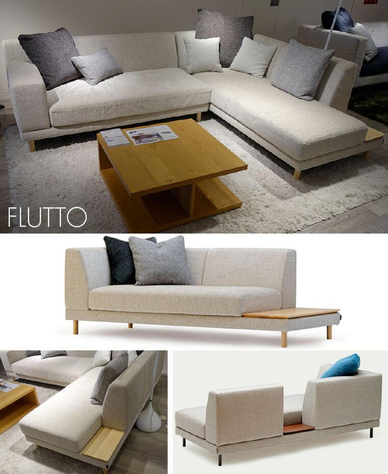 フルット/FLUTTO