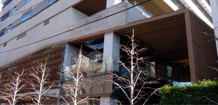 浅草橋ヒューリックホール&カンファレンス