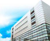 大阪箕面にある「大塚家具製造販売」はIDC大塚家具さんではありません。