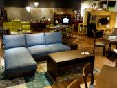 「浜本工芸名古屋ショールーム」をご訪問しました。