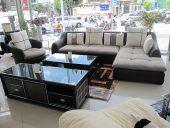 良いソファを無料で座り比べられる大規模、大特価の展示会へ行こう