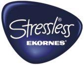 エコーネスのストレスレスチェアを買いました。