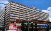 五反田TOCは「お買物の殿堂」って知ってましたか?